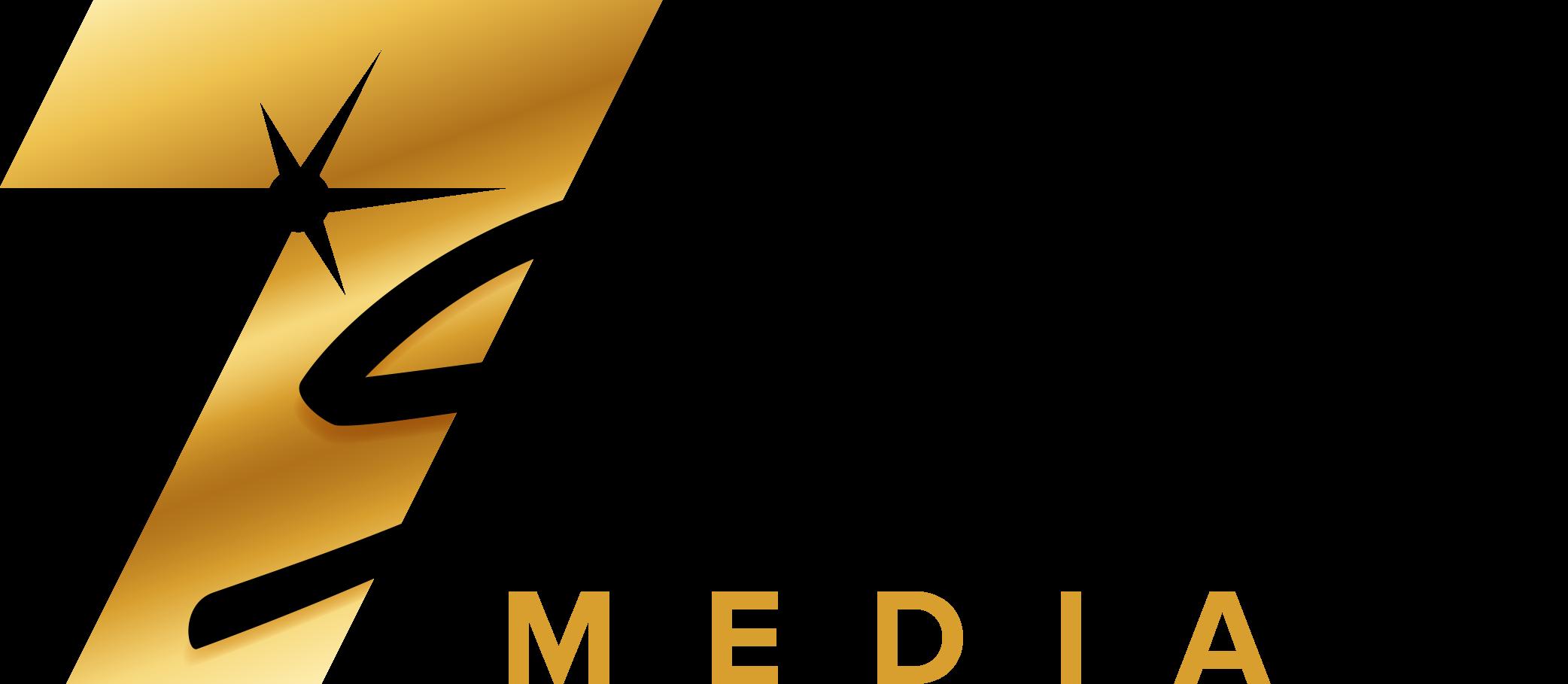 7 Seconds Media