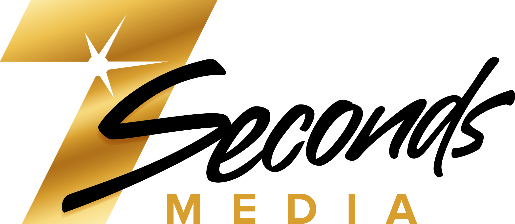7 Seconds Media