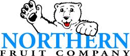 Northern Fruit Company