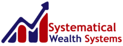 Systematical Wealth Systems