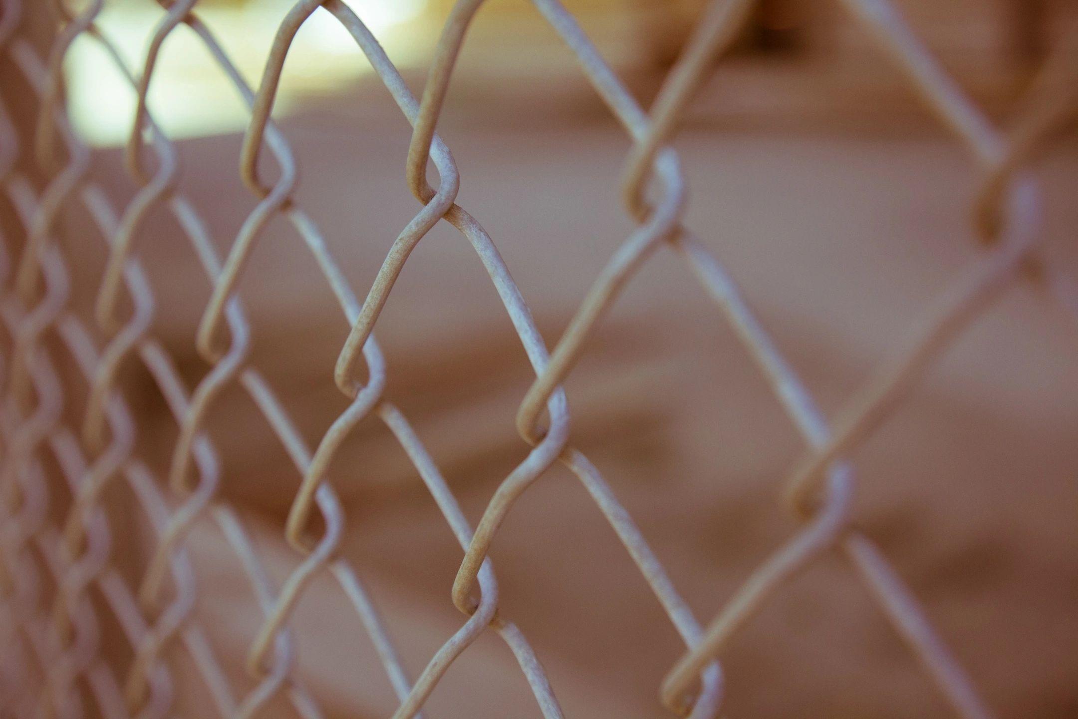 Feeneys Welding And Fence
