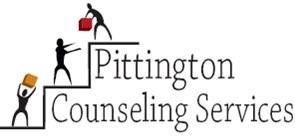 PittingtonCounseling