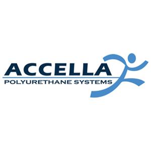 Accella Systems Logo