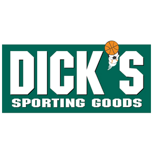 Dicks Sporting Goods Logo