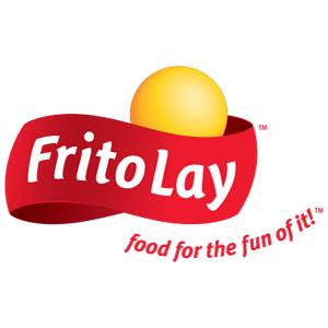 Frito Logo