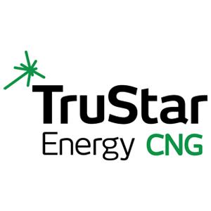 Tru Star Energy Logo
