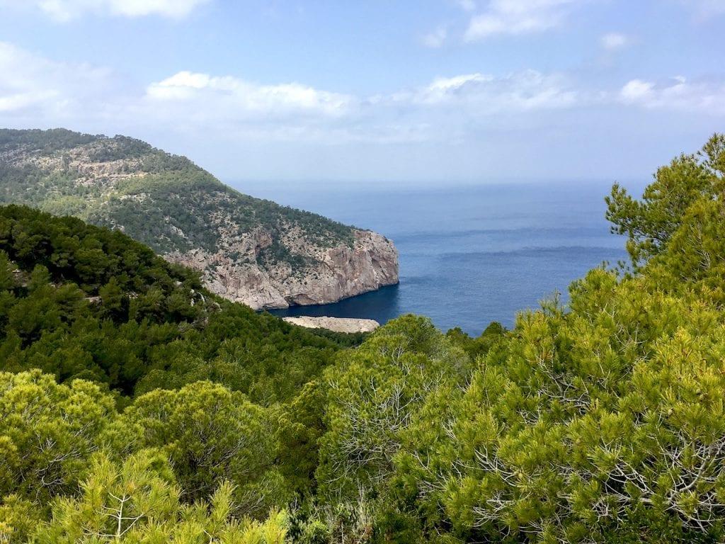 Ibiza Point of View