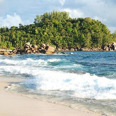 Insta-Worthy World Beaches #Europe #EuropeanBeaches #BestBeach #EuropeTravel #BeachTravel