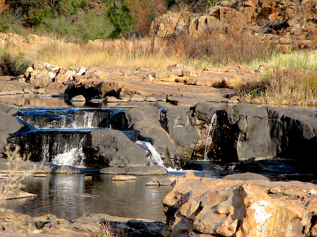 20 Photos That Will Make You Want to Visit South Africa #SouthAfrica #Safari #KrugerPark #CapeTown #VisitRSA #VisitSouthAfrica #SouthAfricaTrip #AfricaTravel #WorldTravel #TravelBlog