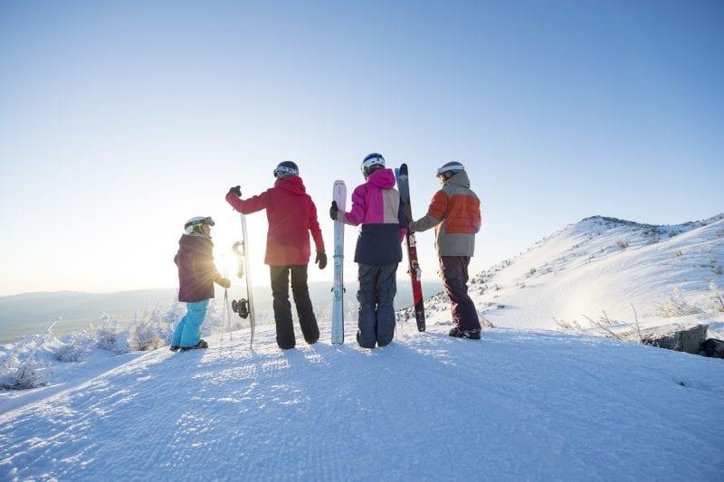 Plan Your Perfection Family Vacation to Lake Tahoe   Family Ski Vacation   Family Snow Trip   California Ski   #familytravel #skitravel #USski #skidestination #CaliforniaSki #LakeTahoe #SouthTahoe #TahoeSouth #SkiingwithKids #familyskivacation