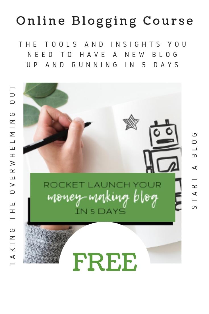 Start A Blog Course   blogging online course   how to start a blog   money making blog   blogging tips   how to become a blogger   #newblog #howtostartablog #bloggingcourse #bloggingclass #bloggingonlineclass #howtobecomeablogger #bloggingtips