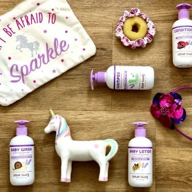 How I Keep 30 Toes And 3 Heads Clean And Safe - With Little Twig   Safe and Natural Care Products For Babies and Kids   All Natural Soaps For Kids   Safe home cleaning products   baby-safe and children-safe bath and body products   #littletwig #naturalbodycare #safeforkids #safesoapsforkids #naturalcleaningproducts #lavender @frugalforluxury