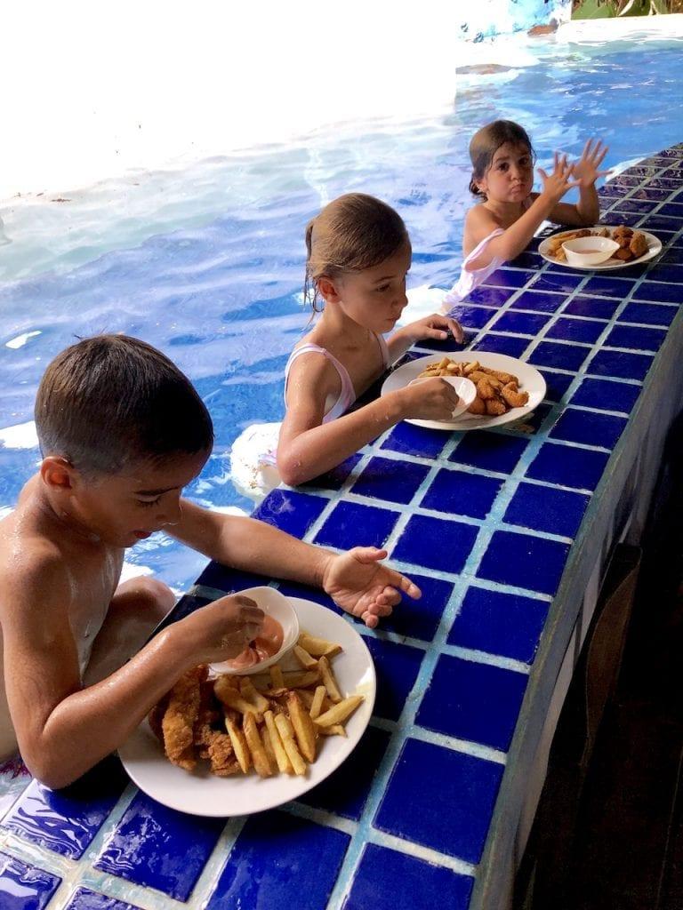 3 Days in Uvita, Costa Rica, With Kids! | Costa Rica travel | Best Costa Rica Beach | Pacific Beach | Marino Ballena Park | Family Travel | Traveling with kids | #familytravel #travelfamily #Uvitacostarica #uvita #costarica #costaricawithkids