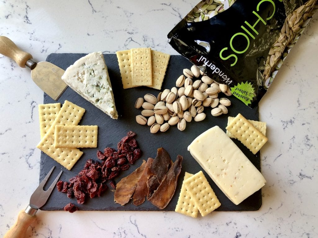 Be A Happy Nut For The Cause This Holiday Season   Make a different this Christmas when you purchase Wonderful Pistachios at WalMart   Toys for Tots donation   Benefits of eating pistachios   Healthy snacks   #GoNutsForTots #ad #WP #toysfortots #wonderfulpistachios #healthysnacks