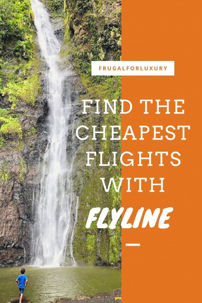 Find The Cheapest Flights With FlyLine - More Than Just A Flight Search Engine   Subscription flight search   Cheapest flights online   Joinflyline.com   Where to find the cheapest flights online   #cheapflights #cheapflightsonline #cheapflightsearchengine #cheapestflights #traveltips @frugalforluxury