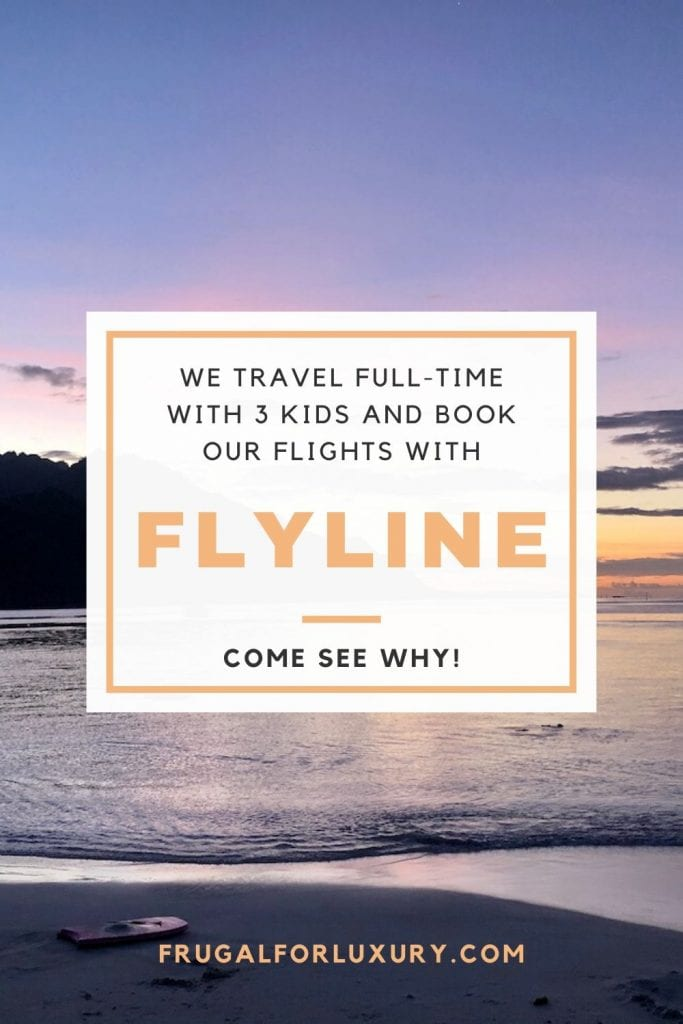 Find The Cheapest Flights With FlyLine - More Than Just A Flight Search Engine | Subscription flight search | Cheapest flights online | Joinflyline.com | Where to find the cheapest flights online | #cheapflights #cheapflightsonline #cheapflightsearchengine #cheapestflights #traveltips @frugalforluxury