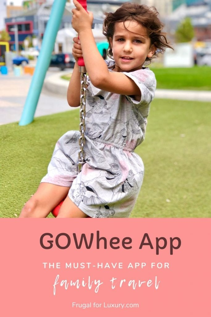 GOWhee App - Best App For Family Travel | Plan a family vacation with GOWhee App | Traveling with kids | Family travel tips | Best app when travel with kids | Family travel app | #familytravelapp #travelapp #gowheeapp #travelingwithkids