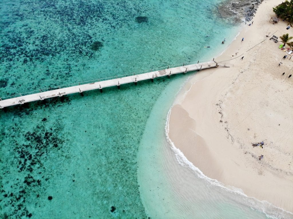 The South Pacific Viewed From The Sky - An Aerial Photo Story | Drone photography of the South Pacific | Pacific drone photography | DJI Mavic Air photos | DJI Mavic Air 2 | Fiji photos | Australia drone photos | Tahiti Moorea aerial photos | #dronephotography #dronephotos #djimavicair #djimavicair2 #southpacific #pacificislands #pacificfromthesky