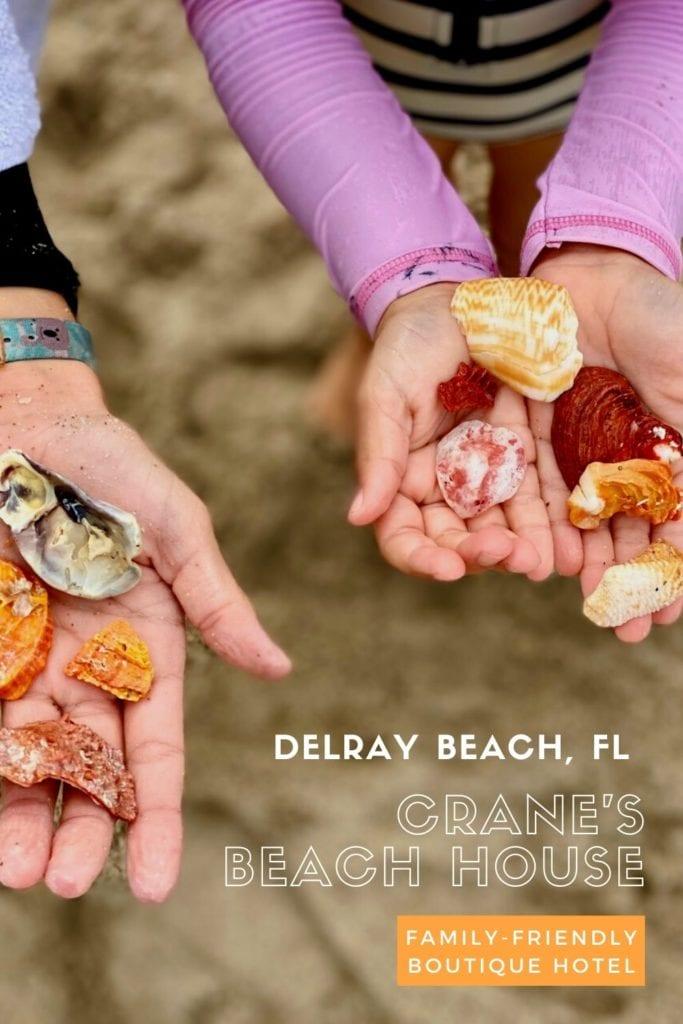 Crane's Beach House Delray Beach, FL | Delray Beach Luxury Hotels | Best Hotels In Delray Beach Florida | Downtown Delray Beach Hotels | Boutique Hotels Delray Beach | Family Friendly Hotels In South Florida | #delraybeach #cranesbeachhouse #boutiquehotels #familytravel #familyfriendlyboutiquehotels #floridawithkids #delraybeachfl