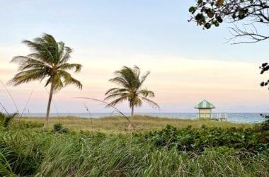 Delray Beach Luxury Hotels