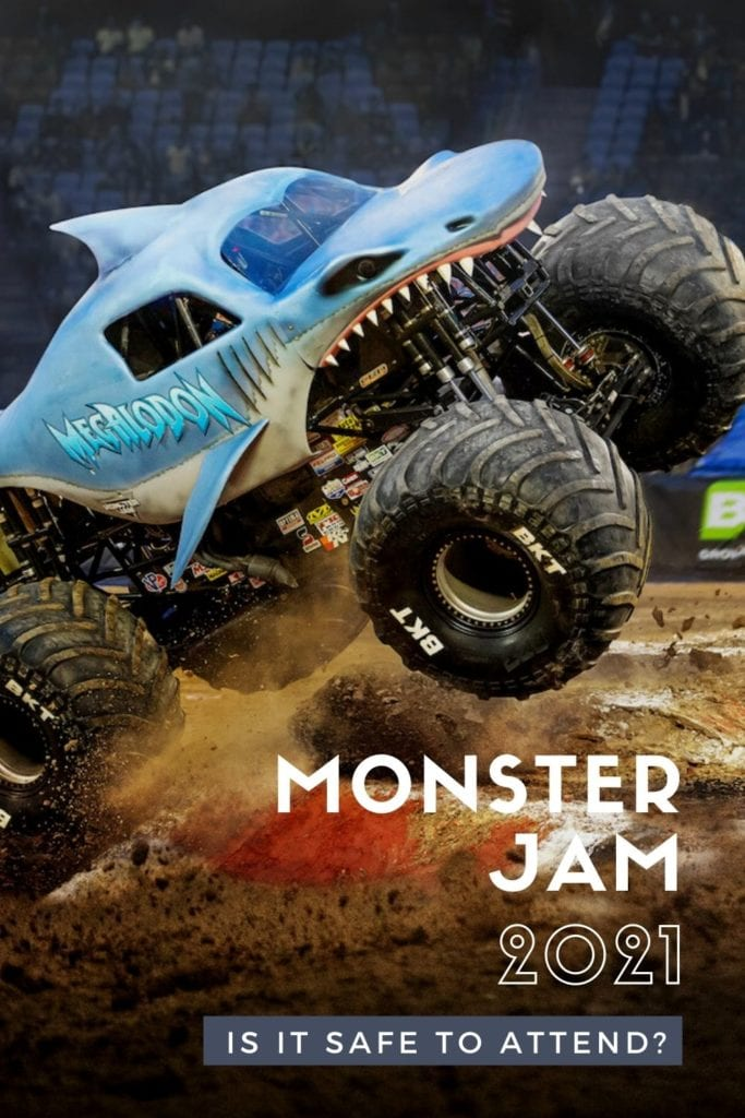 Monster Jam 2021 - Is it safe to attend and how? | Monster Jam schedule | Monster Jam tickets | Monster Jam show | Monster Jam Orlando | Feld Entertainment | #monsterjam #feldentertainment #monsterjamorlando #monsterjam2021 #monsterjamschedule #monsterjamtickets