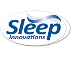 sleep-innovations-logo