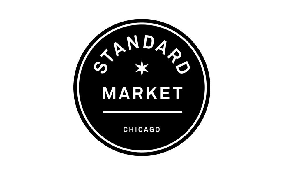Strd Market