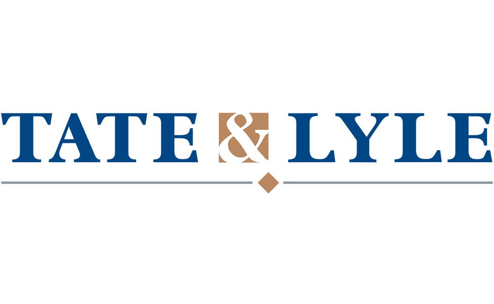 TateLyle