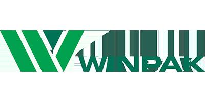 winpak-logo