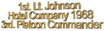 johnson-1