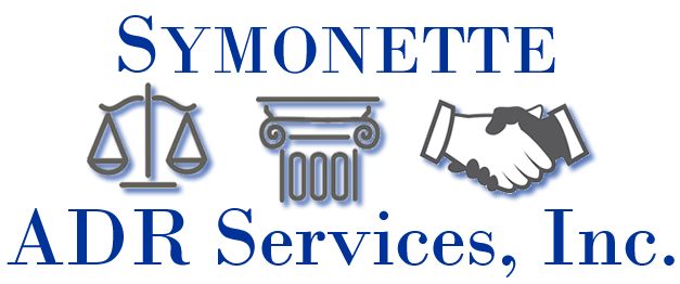 Symonette ADR Services, Inc.