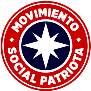 Social Patriotas Chile