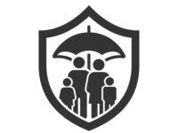 Hayat sigortası, sigorta şirketinin belli bir prim karşılığında sigortalının sözleşmede belirtilen.. Devamını Oku..