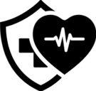 Tamamlayıcı sağlık sigortası devlet destekli bir sigorta türüdür. Sosyal Güvenlik Kurumu'nun.. Devamını Oku..