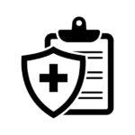 Özel sağlık sigortası; kaza veya hastalık nedeniyle meydana gelen sağlık sorunlarının tedavisini.. Devamını Oku..