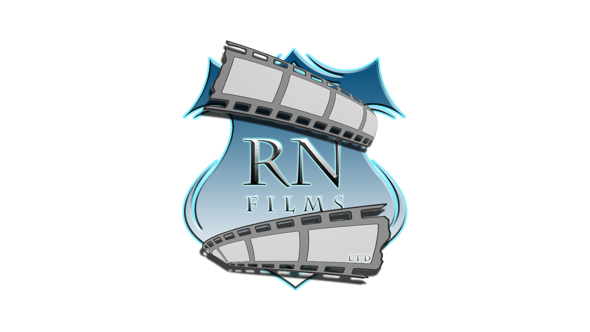 RN Films Ltd.