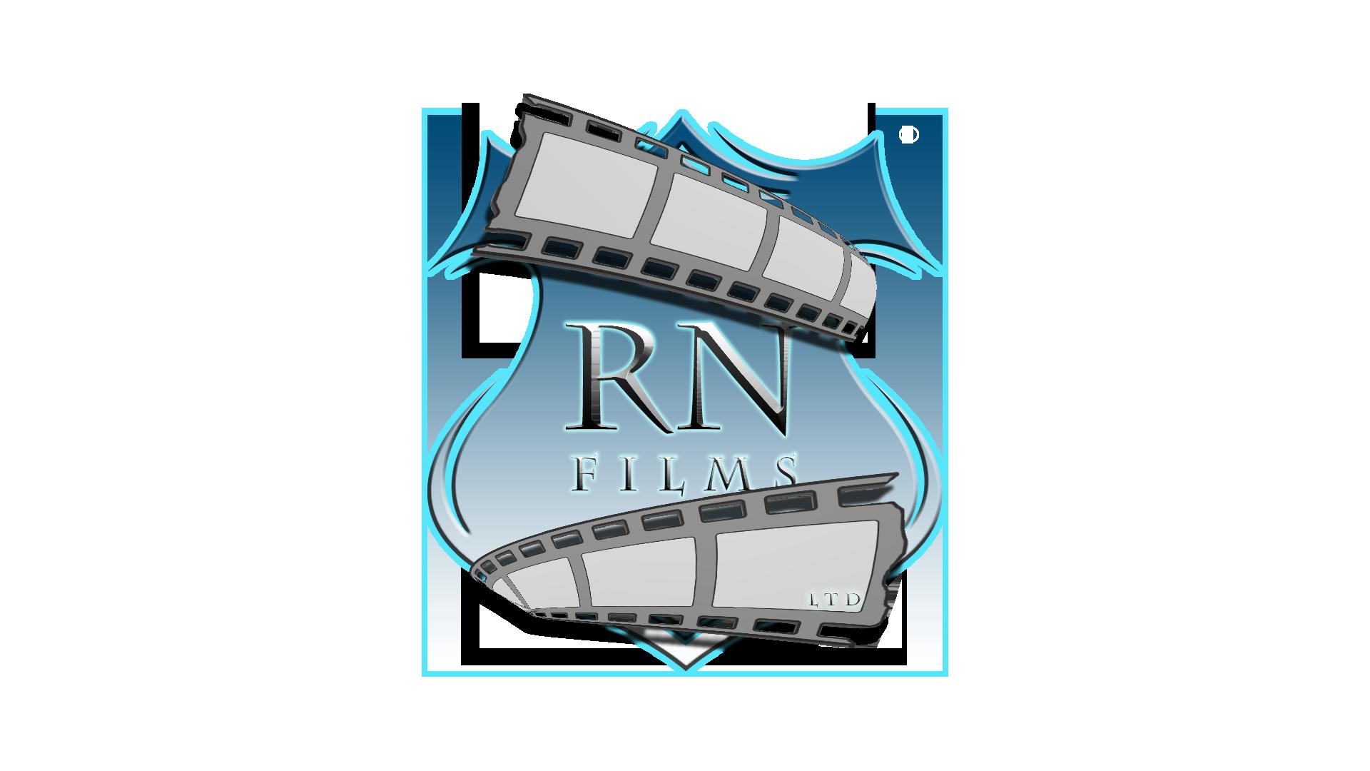 RN Films Logo