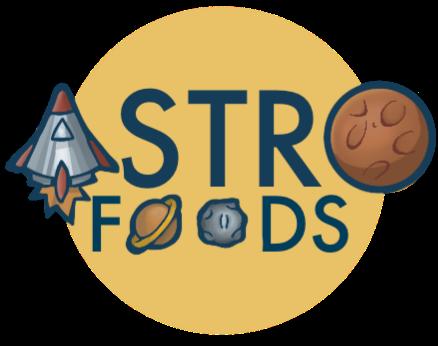 Astrofoods.ca