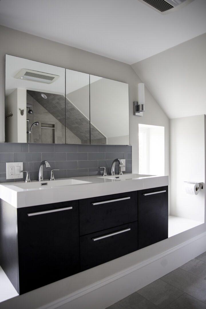 Website Bathroom