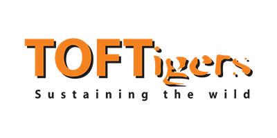 TOFTigers logo