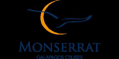monserrat-logo