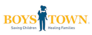 Boys Town National Hotline