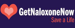 Get Naloxone Now
