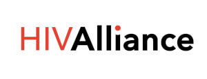 HIV Alliance