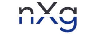 Naloxone Exchange