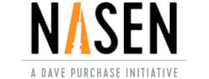 North American Syringe Exchange Network (NASEN)