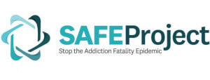 SAFE Project