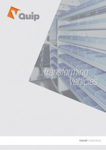 VQuip | Overview