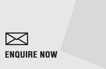 Enquire Now