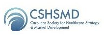 Carolinas Society for Healthcare Strategy and Market Development